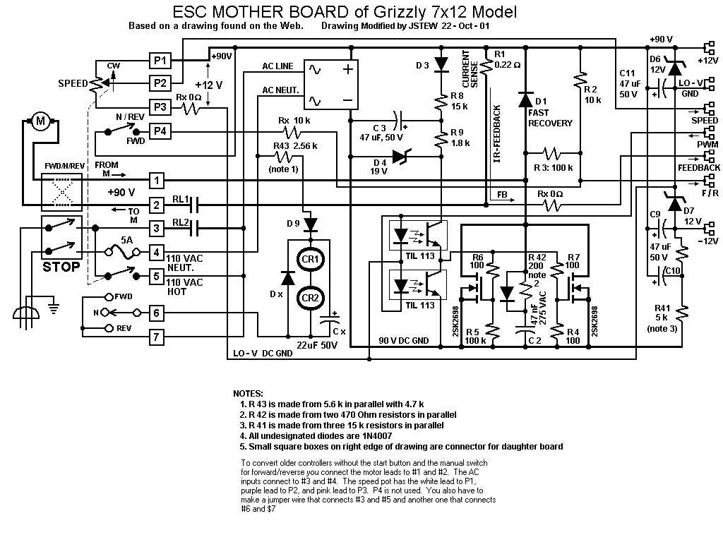 home machinist u0026 39 s roundtable